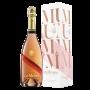 D-VAP Grand Cordon Rose-Version-Finale-PNG
