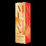 Mumm-CordonRouge-75cl-Box2