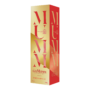 Mumm-CordonRouge 75cl-Box2