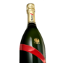 Mumm-GrandCordon 75cl-CloseUp1