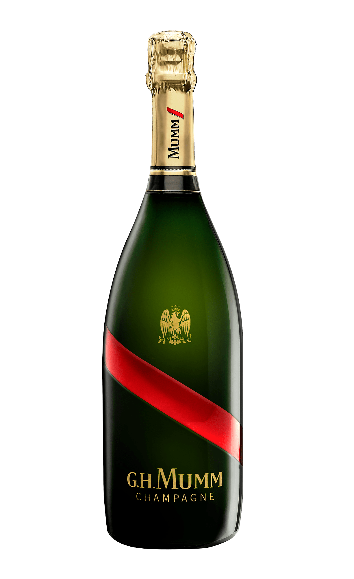 Mumm-GrandCordon 75cl-Packshot1