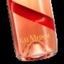 Mumm-GrandCordonRose 75cl-CloseUp2