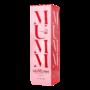 Mumm-LeRose75cl-Box2