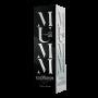 Mumm-Millesime-2013-75cl-Box2