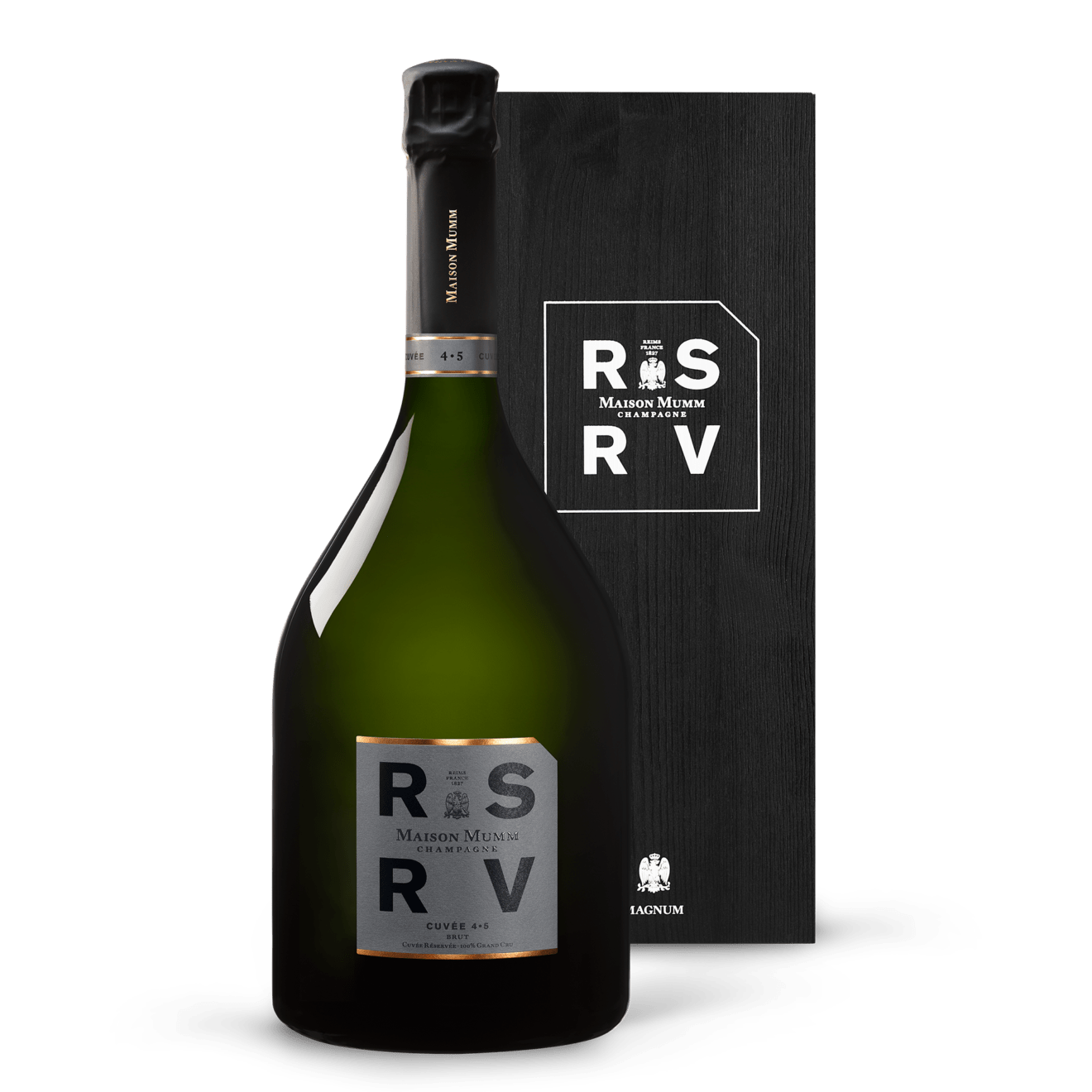RSRV-4.5-150cl-packshot2