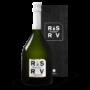 RSRV-Blanc de Blancs-150cl-packshot2