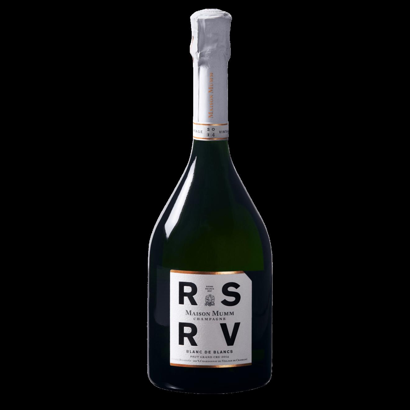 RSRV-Blanc de Blancs-75cl-packshot5