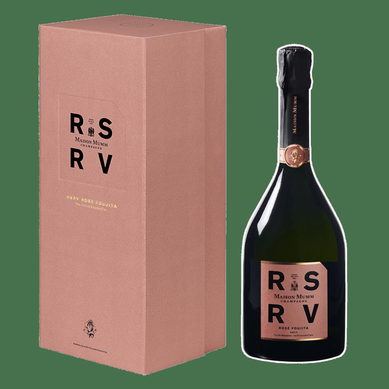 RSRV-Foujita-75cl-packshot2