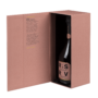 RSRV-Foujita-75cl-packshot4