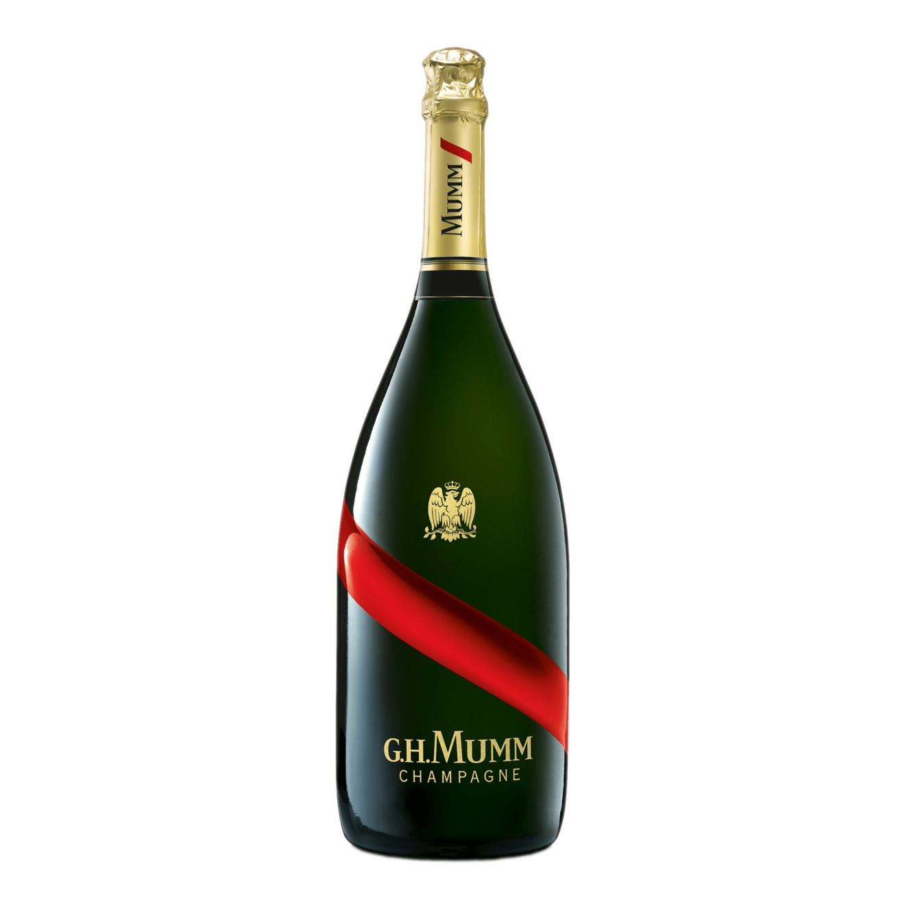 Mumm-GrandCordon 6L-Packshot1