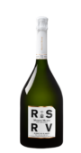 PreviewLarge-RSRV_magnum_BLANC DE BLANCS_sRGB