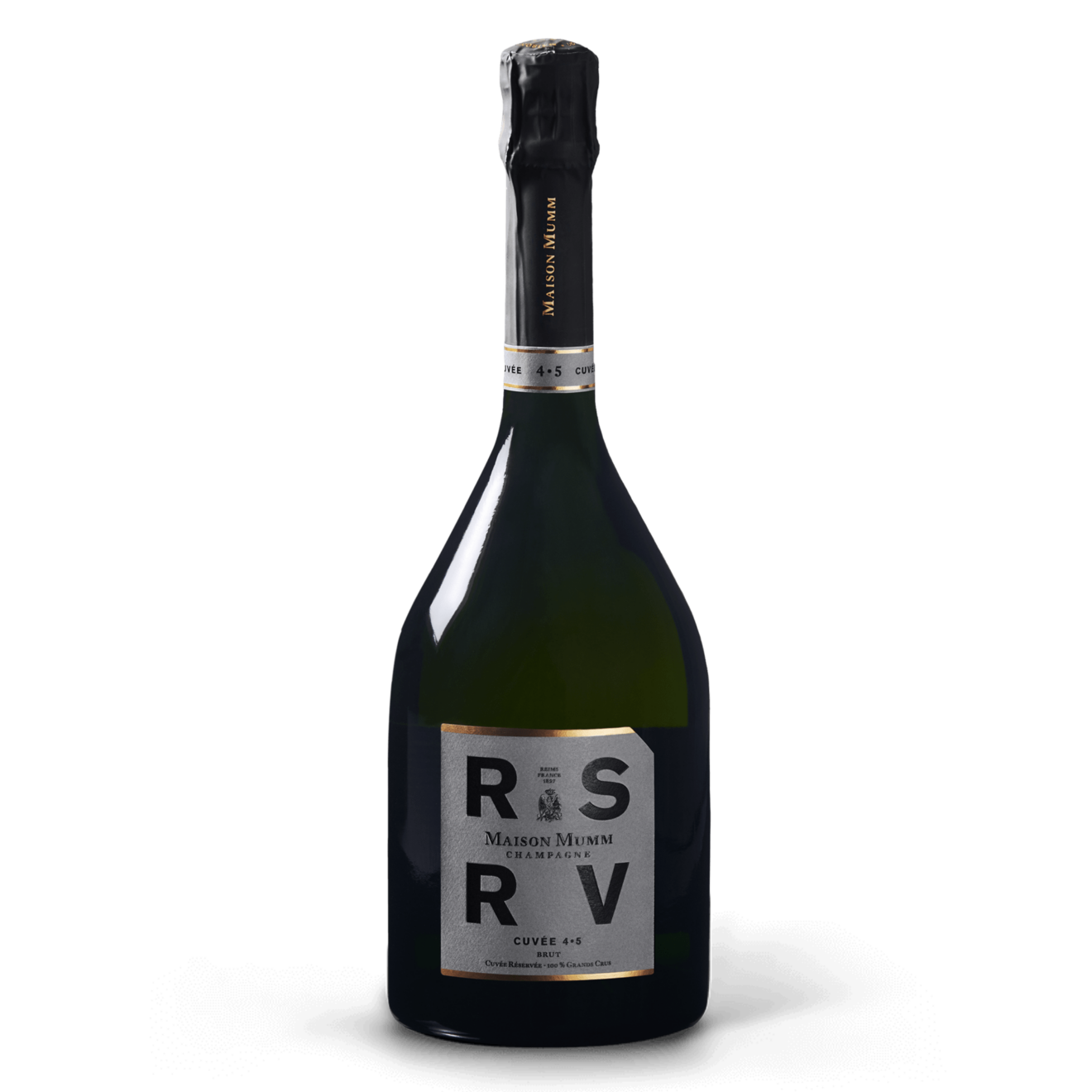 RSRV-4.5-75cl-packshot1