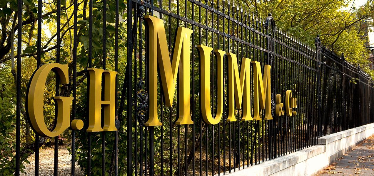 visit_ghmumm